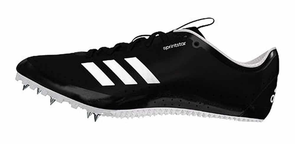 new products 1e01c 2512e adidas Sprintstar Womens Running Track  Field Spikes Shoes