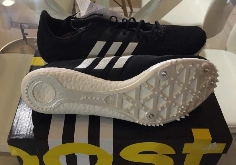 Best 800m Spikes You Can Buy Today