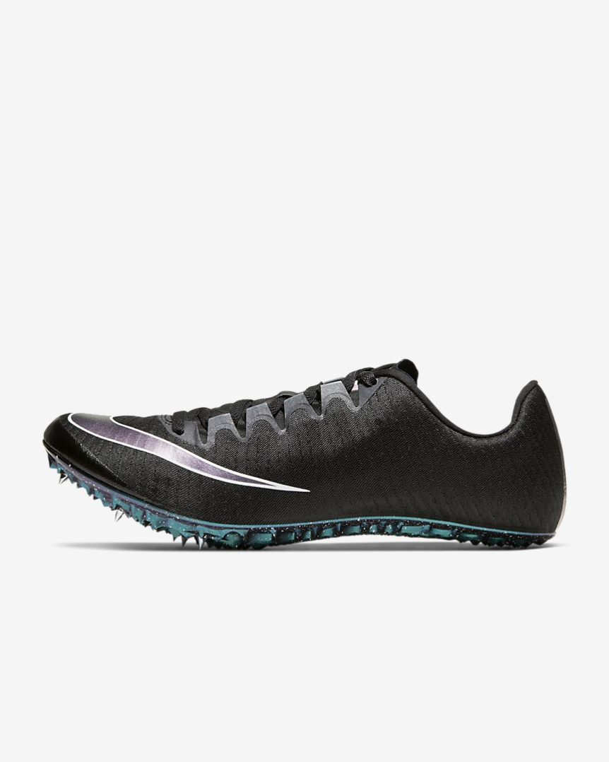 Correo aéreo No haga Mismo  Nike Superfly Elite Review | Best Spikes For Sprinting Ever?